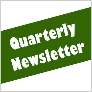 CBCSD Quarterly Newsletter