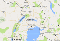 Uganda STM