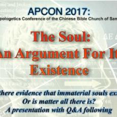 APCON 2017