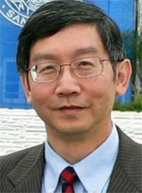 Dr. Bill Tam