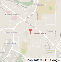 CBCSD Google Map