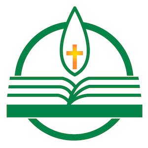 CBCSD Logo