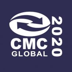 CMC Global 2020