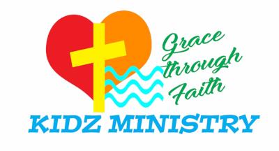 GTF Kidz Ministry