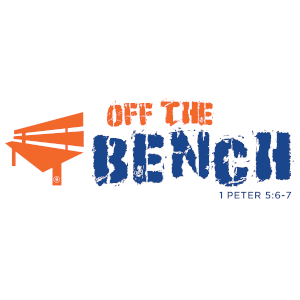 2021 VBS - Off the Bench