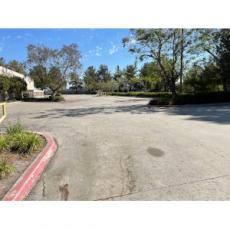 12345 Parking Lot