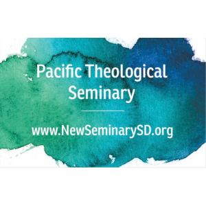 Pacific Theological Seminary