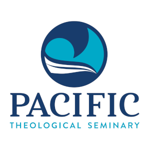 Pacific Theological Seminary (PTS)
